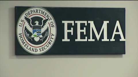 Local funeral homes encourage families to apply for FEMA's funeral reimbursement program