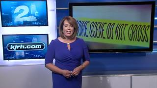 930 digital newscast update 622 - Video