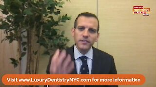 Luxury Dentistry NYC | Morning Blend