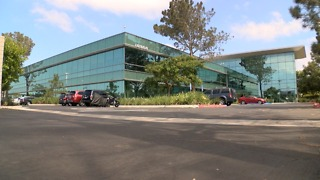 Amazon creating 300 new jobs with San Diego Tech Hub expansion