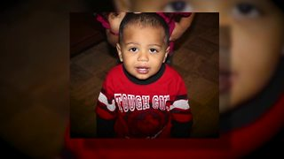 Family files lawsuit against Kansas, DCF in death of Adrian Jones - Video