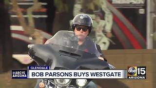 Top stories: Police looking to study officer-involved shootings, free tacos on Wednesday, Westgate sells to Bob Parsons - Video