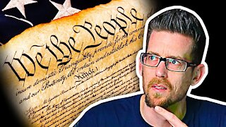 What Does The Second Amendment REALLY Mean?