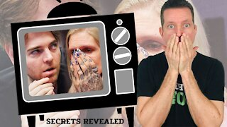 Business Secrets in Shane Dawson's Series The Dangerous World of Jeffree Star Episode 3