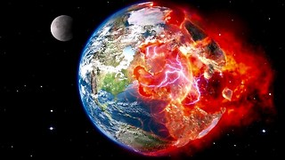 10 Times The World Almost Ended By Accident - Video