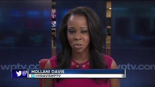 South Florida Tuesday afternoon headlines (4/17/18) - Video