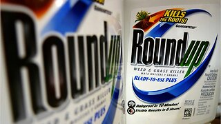 California jury hits Bayer in roundup cancer trial