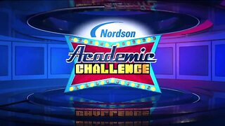 Academic Challenge Episode 3