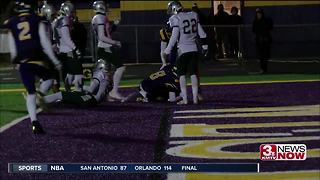 Lincoln Southwest vs. Bellevue West - Video