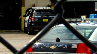 New clue in police car engine failures - Video