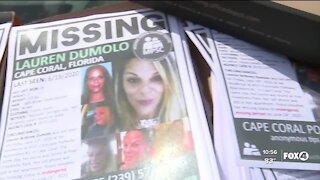 Cape Coral woman has been missing for 90 days