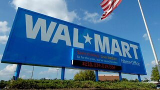 Walmart Is Having One Of The Biggest Memorial Day Sales