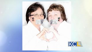 #KindKC: Kansas City Center for Inclusion - Video