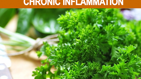 How to use cilantro as medicine