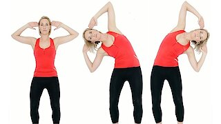 3 Best Exercises For Hiatal Hernia
