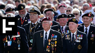 Why Do We Observe Remembrance Day? - Video