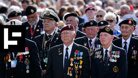 Why Do We Observe Remembrance Day?