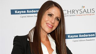 Punky Brewster Is Returning To The Screen