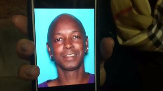 Police search for suspected killer in St. Pete | Digital Short