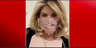 Michele Fiore tweets photo that stirs controversy