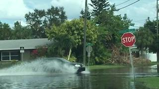 Insurance premiums could go up in Florida due to active hurricane season | Digital Short - Video