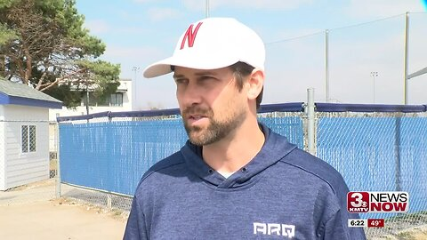 Eric Crouch Part 1: Making the CFB Hall of Fame