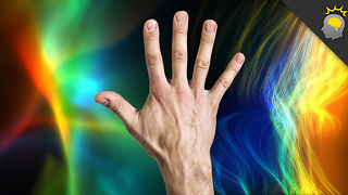 Stuff to Blow Your Mind: Hands are Weird: 5 Things About Them - Epic Science - Video