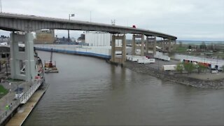 Skyway review moves ahead as petition to maintain bridge grows