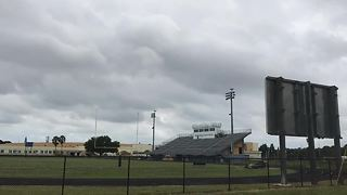 Extra security at Pinellas County high school football games this week-Digital Short - Video