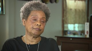 Warrensville Heights woman fights erroneous water bill - Video