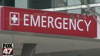 ER visits can lead to unexpected medical bills - Video
