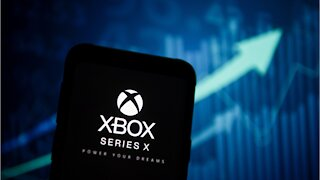 Xbox Series X And X Preorders Available