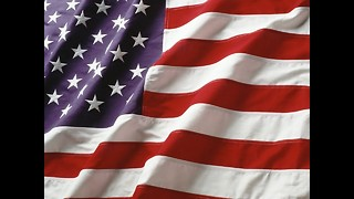 10 Big Fact About The USA - Video
