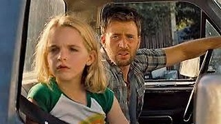 watch Gifted (2017) Full Movie Online free - Video