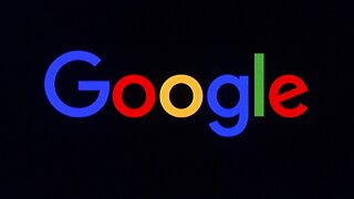 Google Banning Ads From COVID Conspiracy Pages