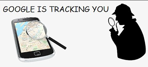HOW NOT TO BE TRACKED WITH YOUR CELL PHONE