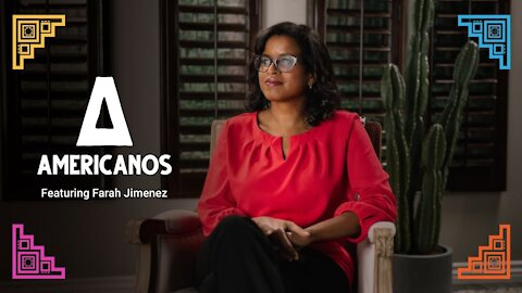 This Is Why People Flee Cuba For the U.S. - Americanos with Farah Jimenez