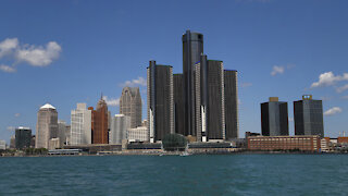 Examining economic equity and moving Detroit forward