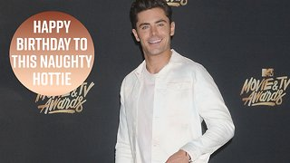 Zac Efron's biggest controversies explained - Video