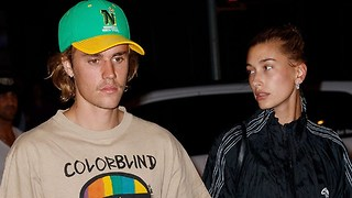 Justin Bieber & Hailey Baldwin Attend MARRIAGE COUNSELING! - Video