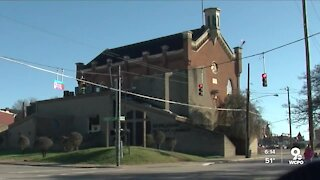 West End church uses gentrification to fuel a big move to Mount Healthy