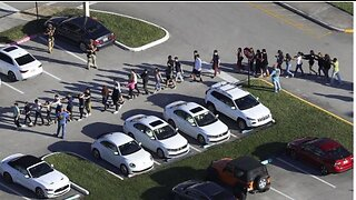 Parkland shooting: Friday marks 2-year anniversary of shooting at Marjory Stoneman Douglas HS