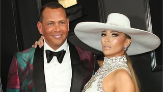A-Rod And J.Lo: How The Newly Engaged MLB Superstar And Hollywood Power Couple Makes And Spends Their Millions