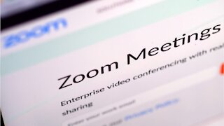 Zoom Rolls Out End-To-End Encryption