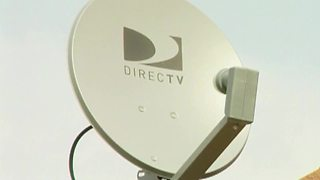 Woman can't get DirecTV to cancel service - Video
