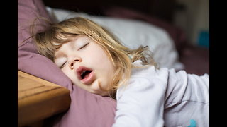10 Weirdest Things You Never Knew About Sleep
