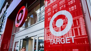 Target Offering Paid Time Off For Workers In Quarantine