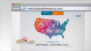 Faces of America: Fall Beauty Must Haves - Video