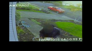 6 ways to stop package thieves - Video
