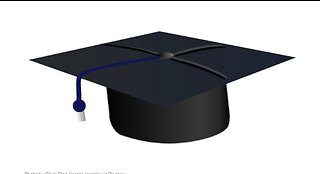 School District of Palm Beach County releases virtual graduation dates